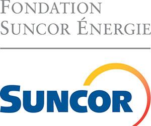 Fondation Suncor Énergie