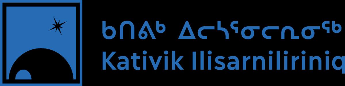 CS Kativik