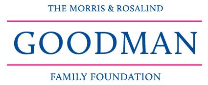 Fondation Goodman