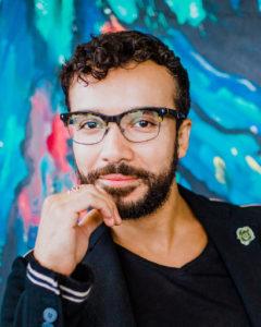 Gabriel Bran Lopez