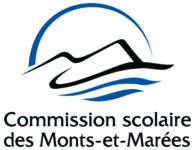 Commission scolaire Monts-et-marées