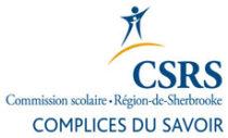 Commission scolaire Région-de-Sherbrooke