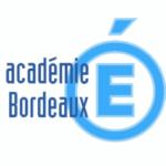 2. Académie Bordeaux