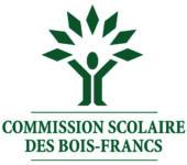 CS des Bois-Francs