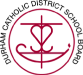 Durham Catholic District SB
