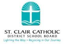 St. Clair Catholic SB