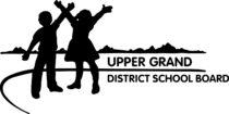 Upper Grand District SB