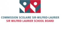 CS Sir Wilfrid Laurier