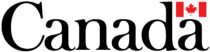 Canada's government