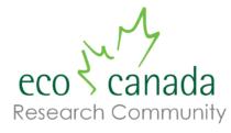 Eco.ca