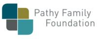 Pathy Family Foundation