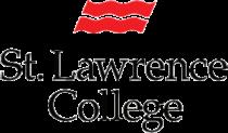 Saint Lawrence College (Cornwall)