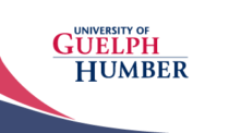 University of Guelph-Humber