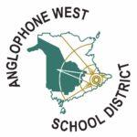 Anglophone West School District