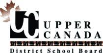 Upper Canada District School Board