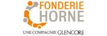 Fonderie Horne