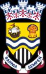 City of Sarnia