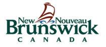 Government of New-Brunswick