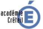 3. Académie de Créteil