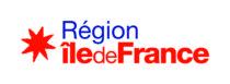 6. Région Ile-de-France