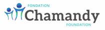 Chamandy Foundation
