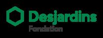 Fondation Desjardins