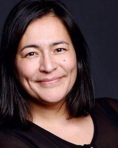 Michèle Audette
