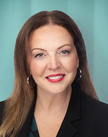 Kathy Assayag