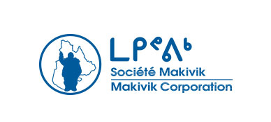 Makivik Corporation