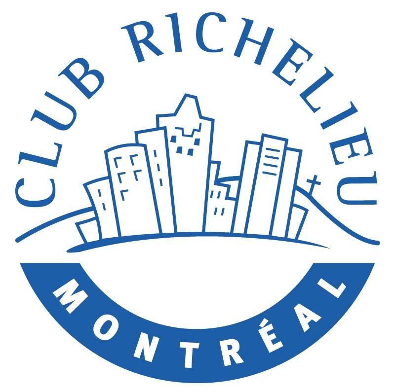 Club Richelieu de Montréal
