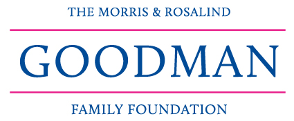 Fondation Goodman