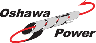 Oshawa Power and Utilities Corporation