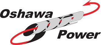 Oshawa Power and Utilities Corporation
