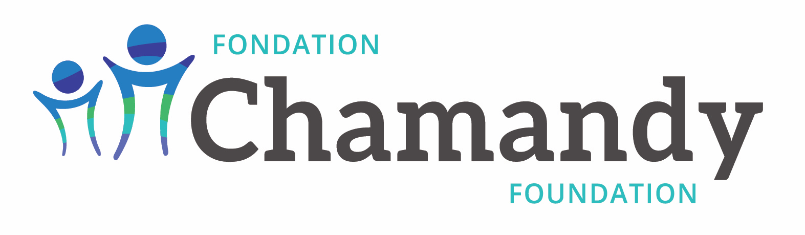 Chamandy Fondation