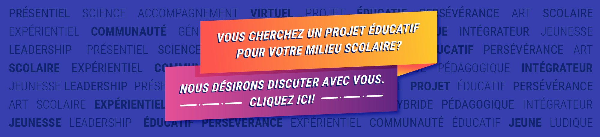 01.projeteducatif_fr