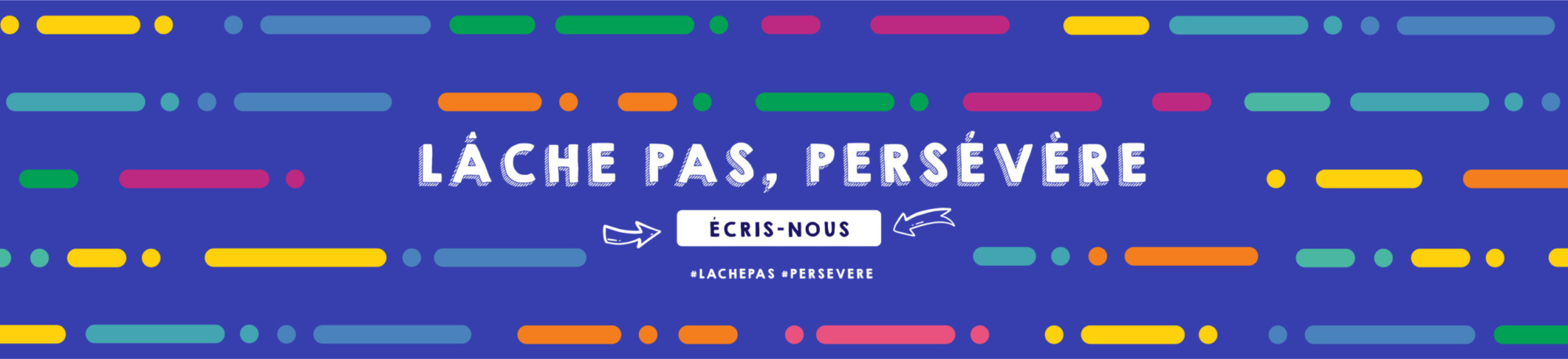 03a-lachepaspersevere_fr