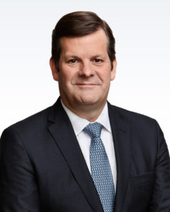 Pierre Beaudoin